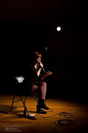comedy-kmcnickle-event-show