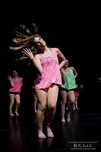 dance-team-ucsc-kmcnickle