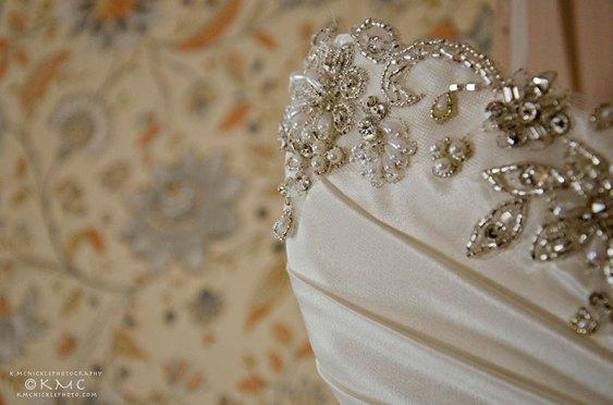 dress-beading-wedding-bride-floral-kmcnickle