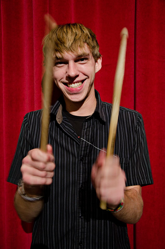 drummer-foolz-stockton-band-kmcnickle
