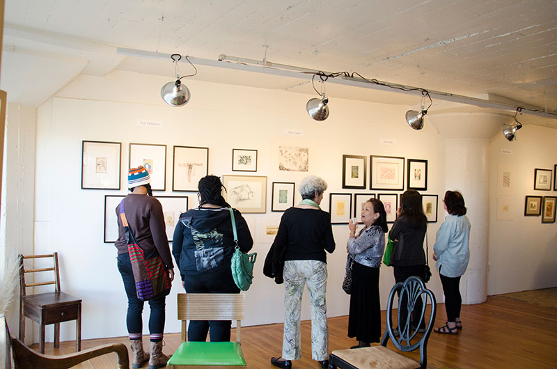 gallery-show-studio-event-kmcnickle