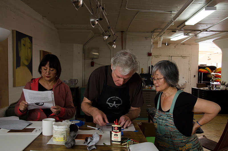 gruenwald-press-studio-workshop-kmcnickle