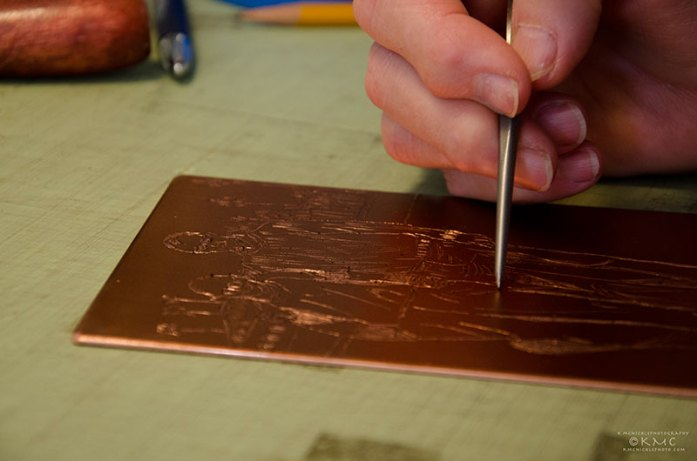 intaglio-etching-workshop-press-kmcnickle