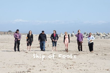 ship-foolz-band-stockton-music-kmcnickle-santacruz