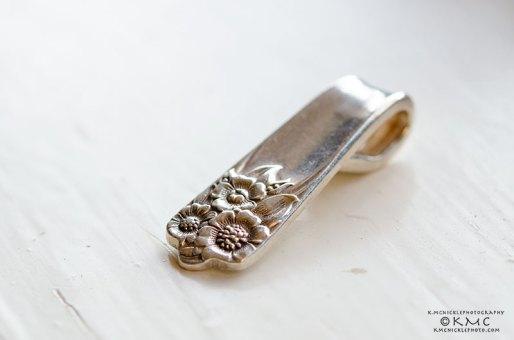 spoon-pendant-jewelry-kmcnickle-silver