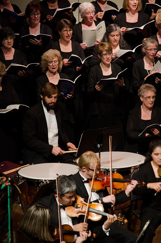 stockton-symphony-kmcnickle-chorale