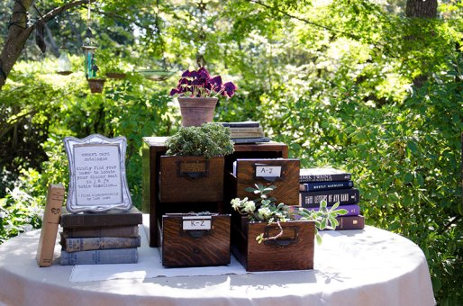 wedding-kmcnickle-photo-directory