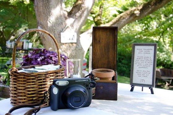wedding-kmcnickle-photo-setup