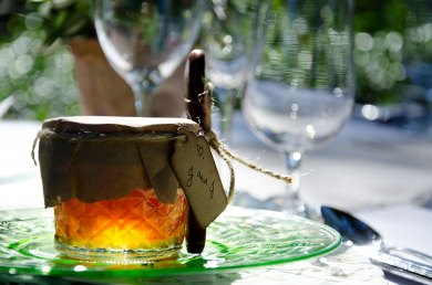 wedding-scene-kmcnickle-photo-jam