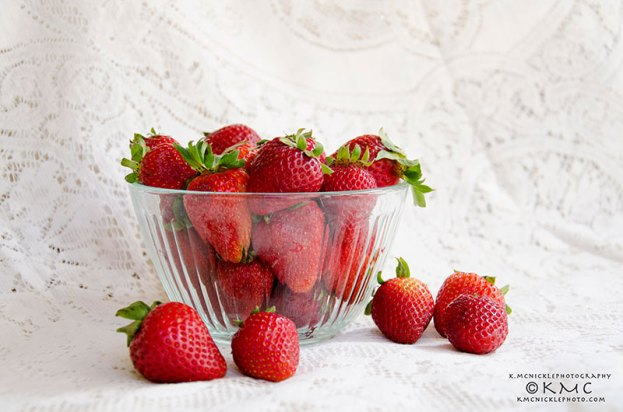 strawberry-fruit-kmcnickle-product-food