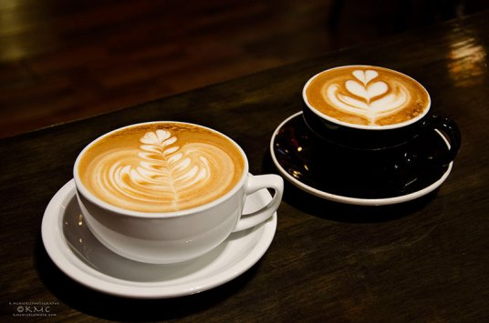 coffee-latte-mocha-art-empresso-kmcnickle