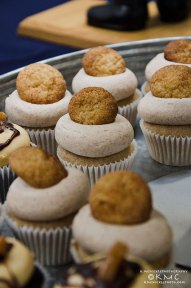 cupcakes-snickerdoodle-bakery-dessert-kmcnickle