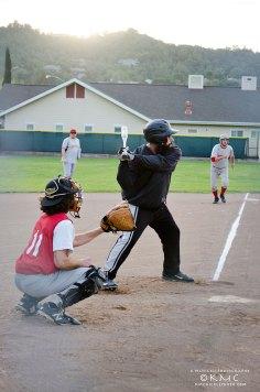 Baseball-game-field-softball-kmcnickle-sports
