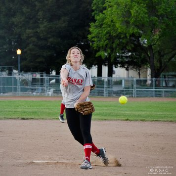 Baseball-game-field-softball-kmcnickle-sports-pitcher