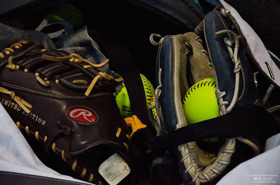 Baseball-game-glove-softball-kmcnickle-sports