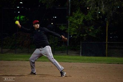 Baseball-game-field-softball-kmcnickle-sports-pitcher