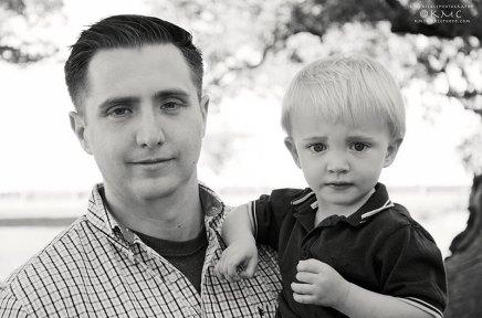 father-son-portrait-park-family-kmcnickle