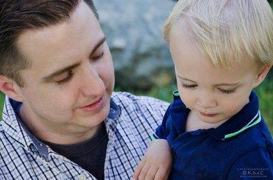 son-father-family-portrait-kmcnickle