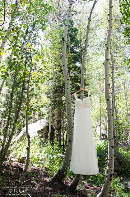wedding-dress-bridal-forest-sorensensresort-hopevalley-kmcnickle
