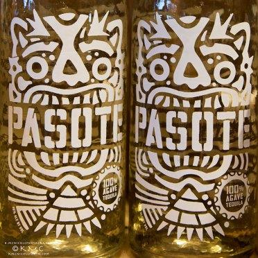 Pasote-tequila-3badgebev-kmcnickle