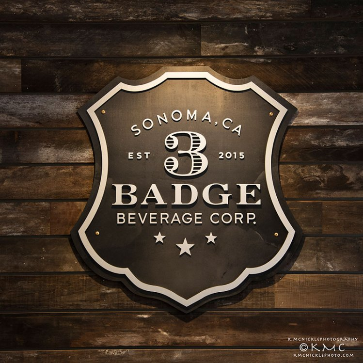 3badge-3badgbeveragecorp-kmcnickle