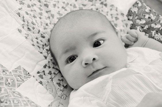 Baby-infant-portrait-kmcnickle