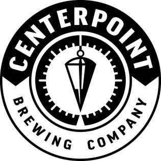 CenterpointBrewing