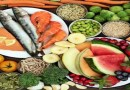 How evidence-based are  dietary advice guidelines