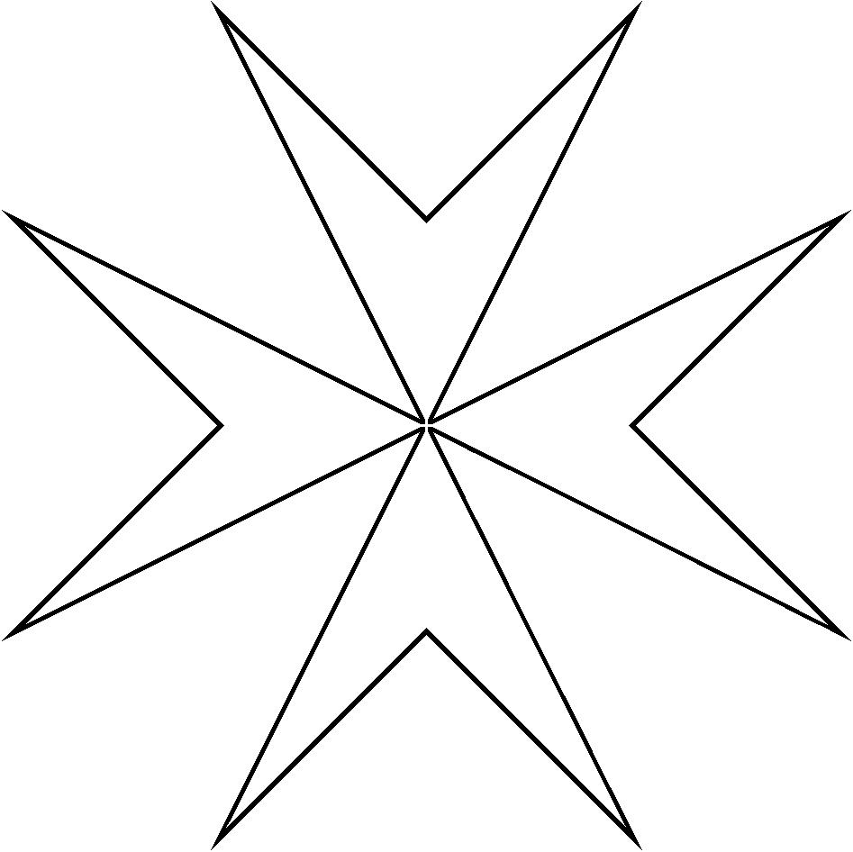 https://i2.wp.com/kmfap.net/upload/white_cross.png