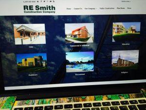 KM Guru WordPress Web Design Mobile Sites SEO Joplin MO