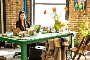 Kate Moss KM Guru SEO Websites Joplin MO
