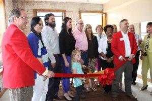 KM Guru LLC Chamber of Commerce Joplin MO