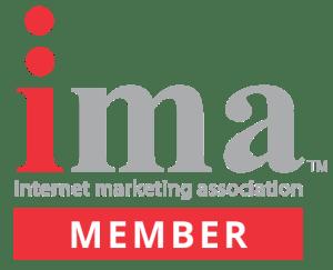 ima-member-badge