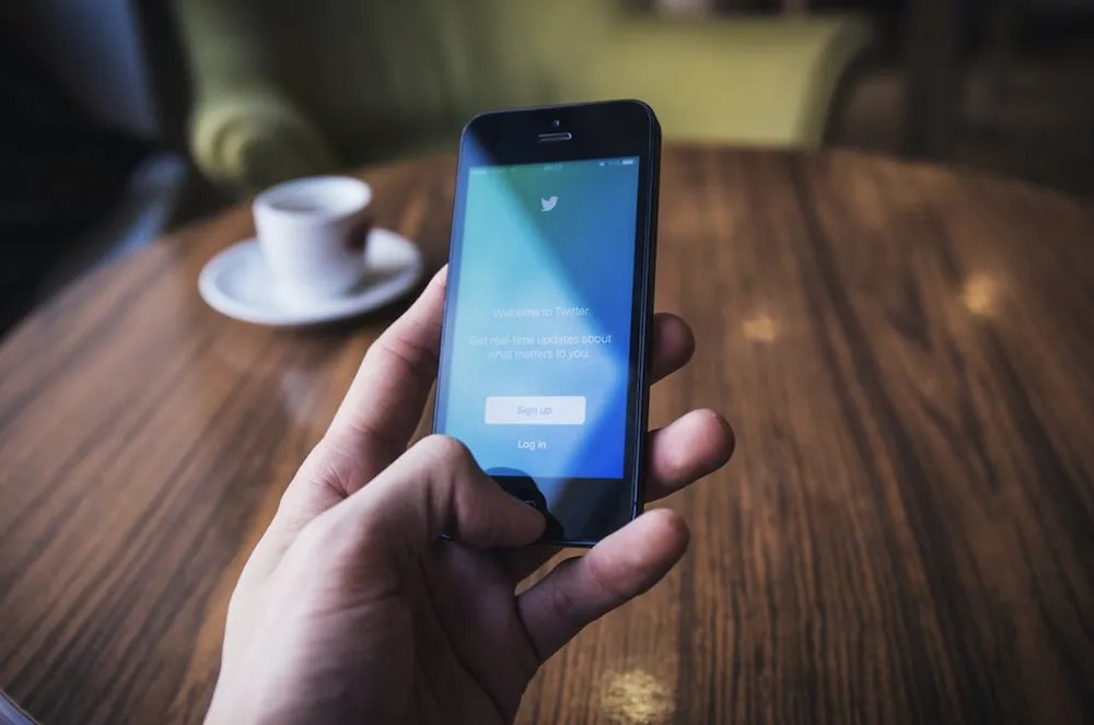 5 More Reasons Your Business Should Be on Twitter