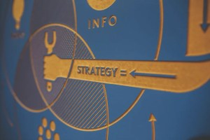 Inbound Marketing - The Magic Magnet of Marketing