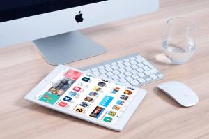 3 Reasons to Choose WordPress