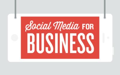 KM GURU – Social Media Management Done Right