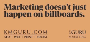 Marketing Agency   SEO   Inbound Marketing