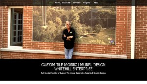 AWARD-WINNING | BEST WEB DESIGN & SEO