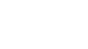 Marketing Agency | SEO | Inbound Marketing