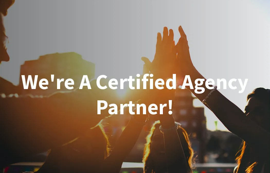 Benefits of Working With A Certified Hubspot Partner Agency