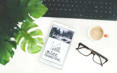 Four Reasons Why Digital Marketing Is The Best For Business Growth