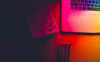 Why Hiring a Graphic Designer is Essential To Your Brand