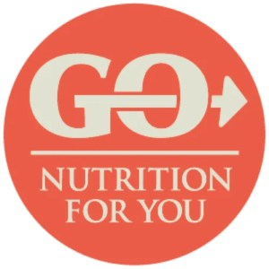 GO Nutrition For You | Los Gatos CA