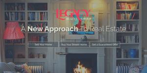 Legacy Realty Group | Joplin MO