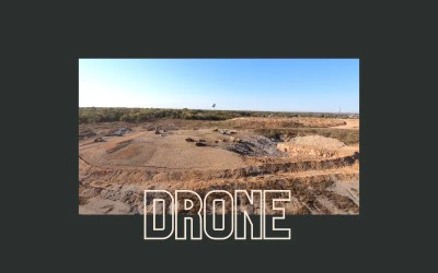 How Using a Drone Will Improve Your Video Marketing Project