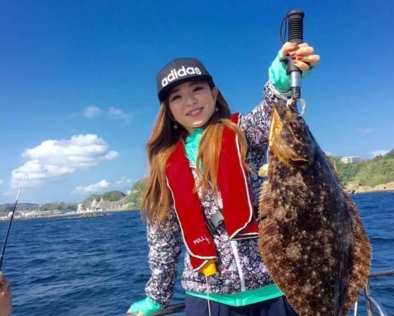 防波堤での釣り、釣り船料金等