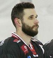 Horváth Dávid, az U16 új vezetőedzője