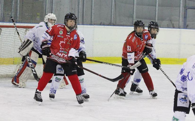 A lányok belevágnak a hazai szezonba