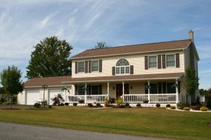 Modular Home Facts